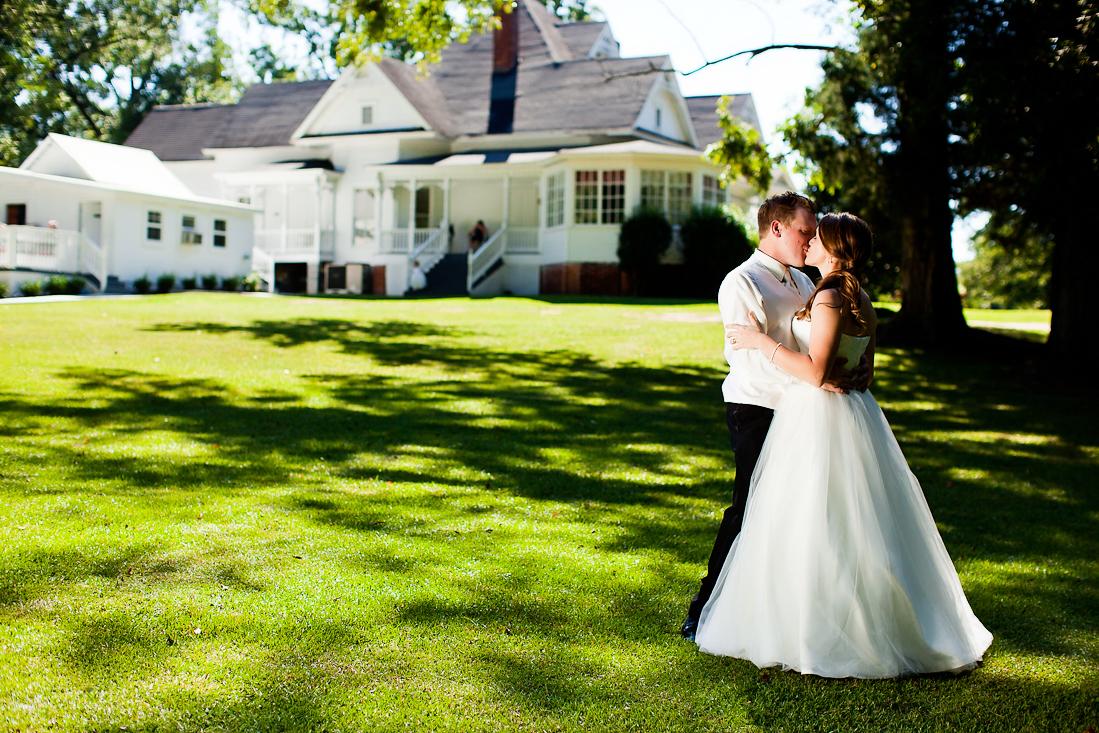 13 meriwether house alabama photography wedding.jpg