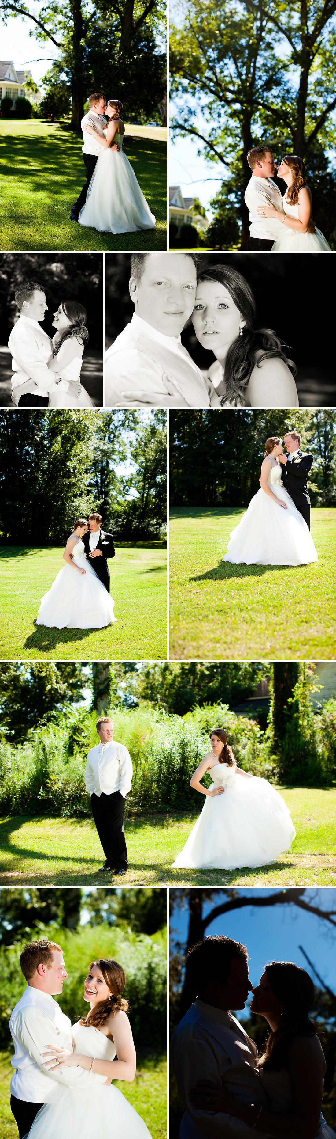 14 meriwether house couples photos.jpg