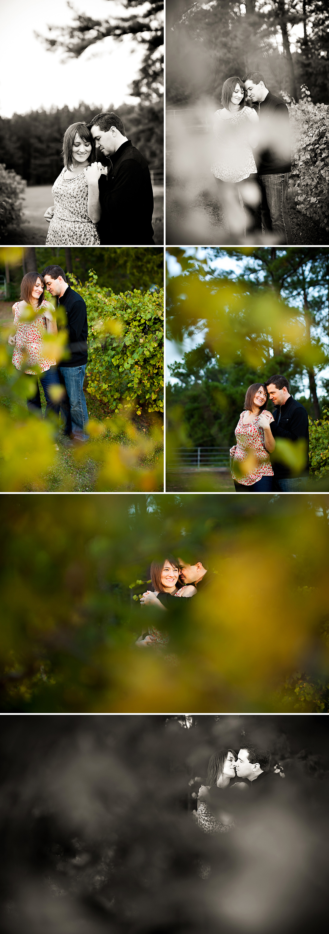 29 atlanta engagement photographer.jpg