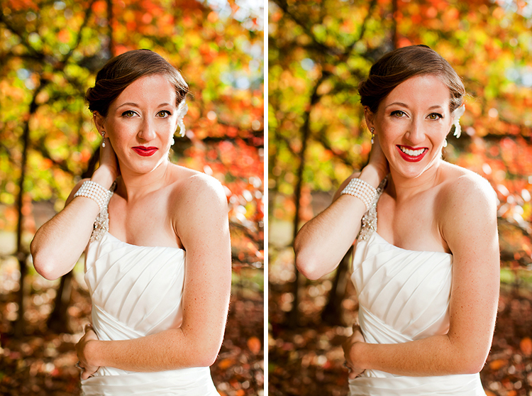autumn bride.jpg