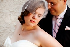 atlanta-wedding-photography-marlow-house-marietta-0033
