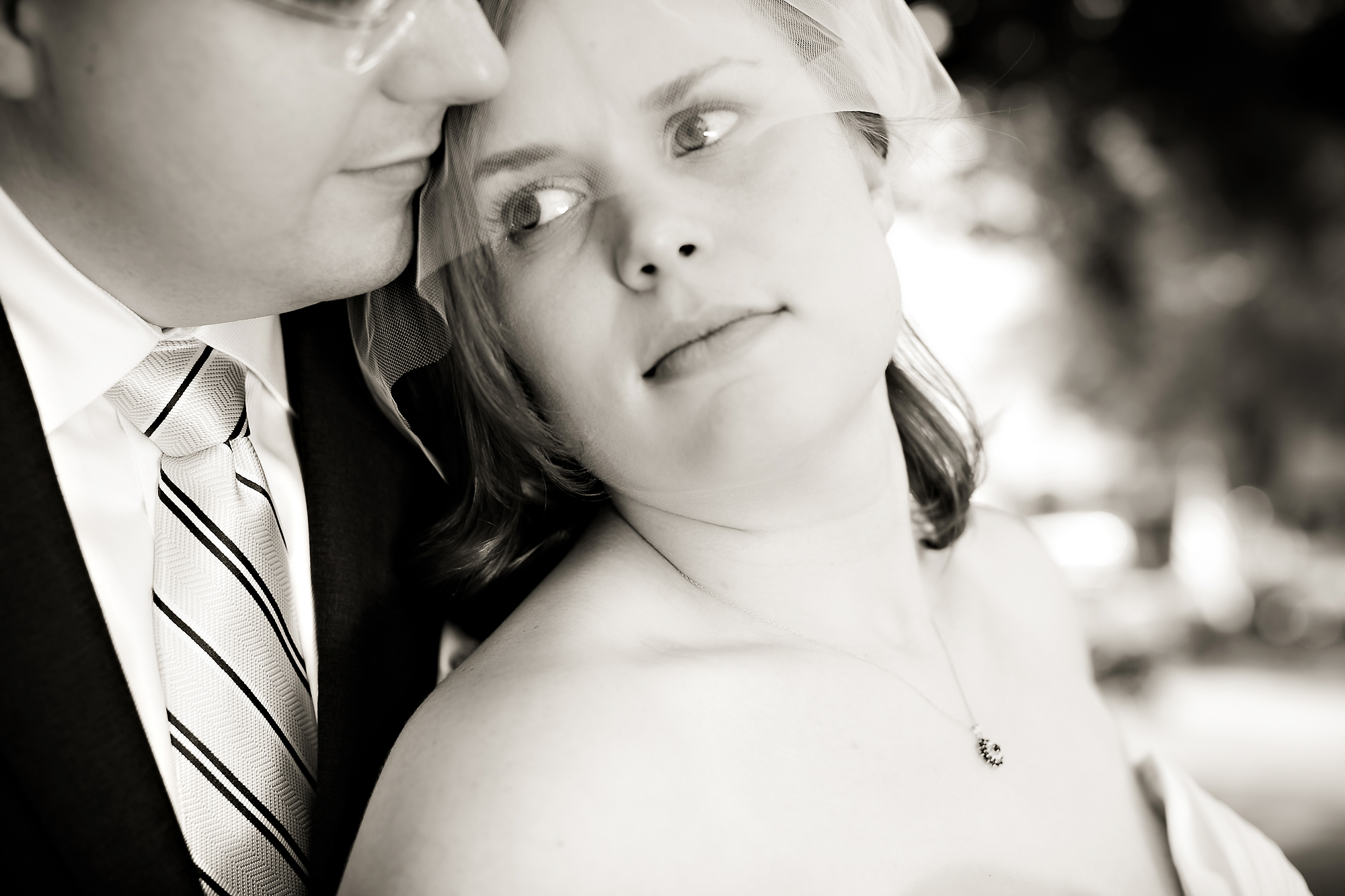 atlanta-wedding-photography-marlow-house-marietta-0025.jpg