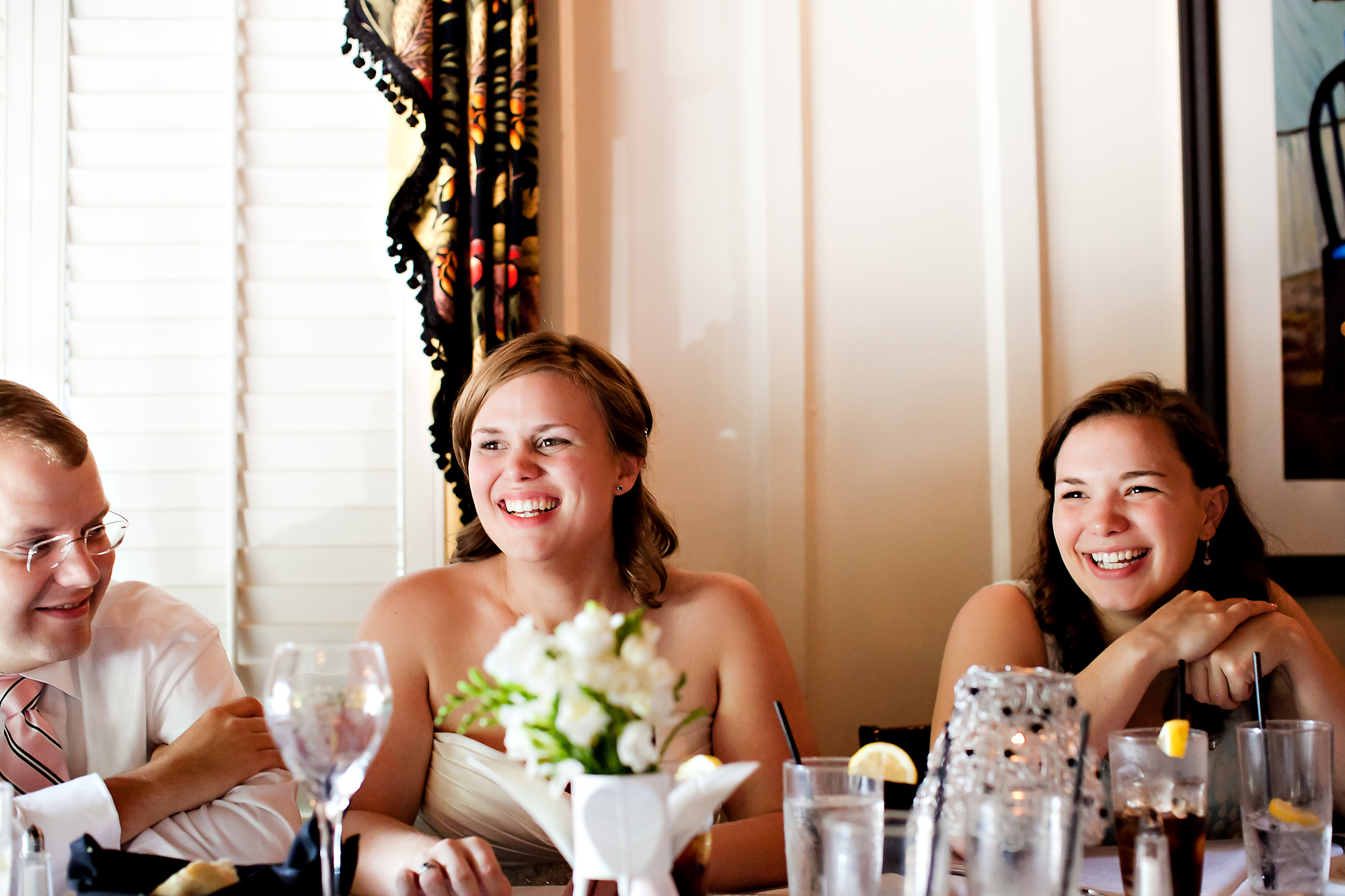 atlanta-wedding-photography-marlow-house-marietta-0098.jpg