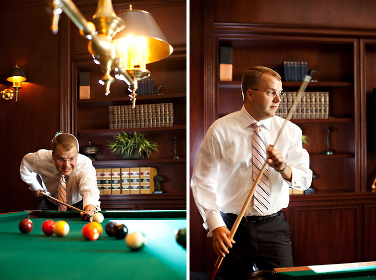 atlanta-wedding-photography-marlow-house-marietta-pool.jpg