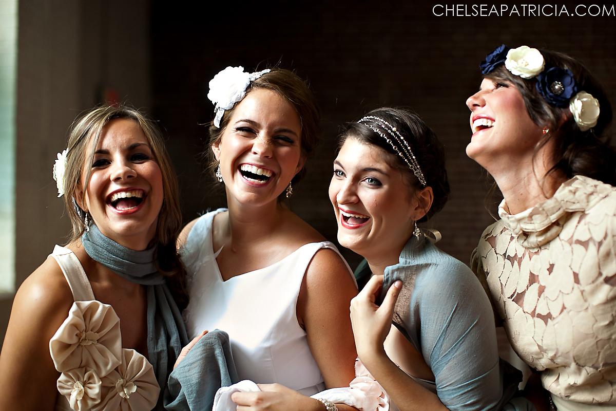 ChelseaPatricia-8090.jpg