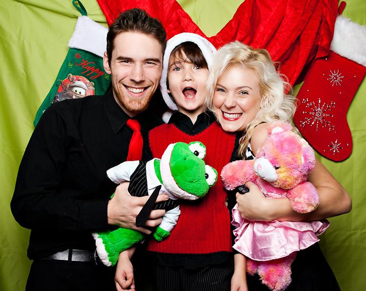 christmas-photo-booth-photographer-0363.jpg
