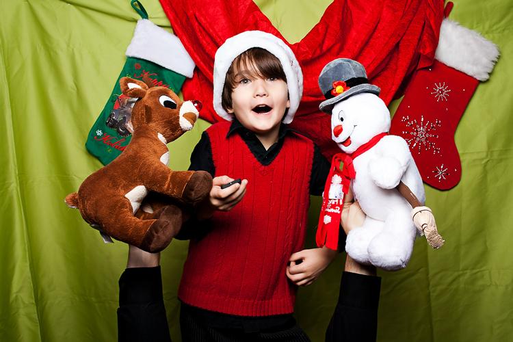 christmas-photo-booth-photographer-0371.jpg