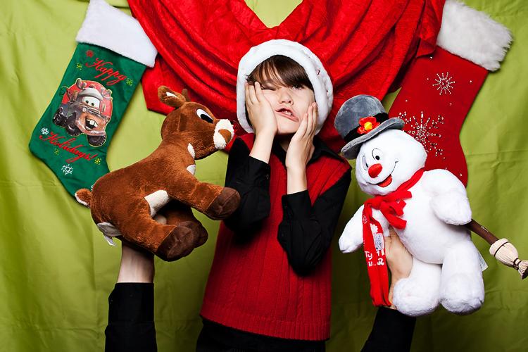 christmas-photo-booth-photographer-0373.jpg