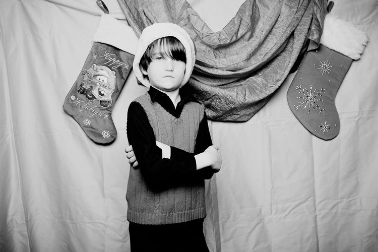christmas-photo-booth-photographer-0374.jpg