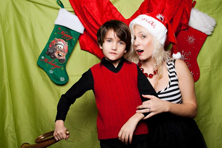 christmas-photo-booth-photographer-0378.jpg