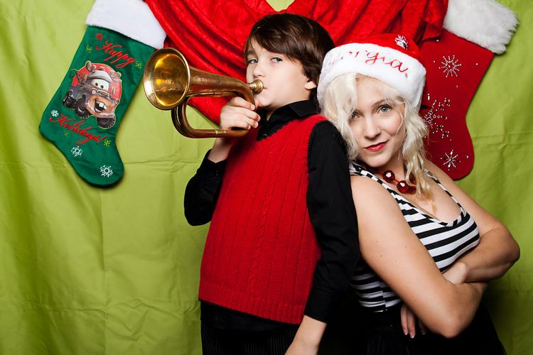 christmas-photo-booth-photographer-0380.jpg