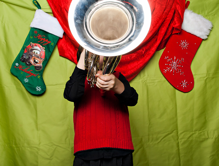 christmas-photo-booth-photographer-0390.jpg