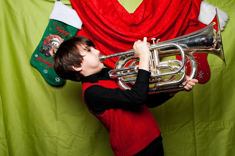 christmas-photo-booth-photographer-0391.jpg