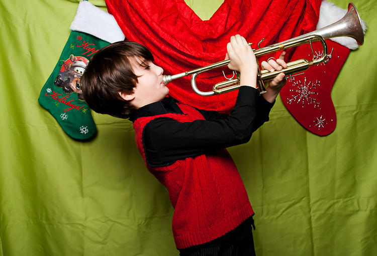 christmas-photo-booth-photographer-0393.jpg