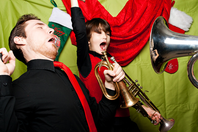 christmas-photo-booth-photographer-0396.jpg