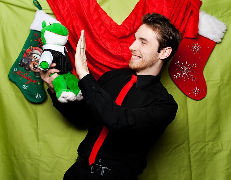 christmas-photo-booth-photographer-0420.jpg