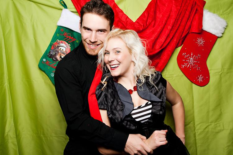 christmas-photo-booth-photographer-0428.jpg