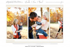 family-photographer-atlanta