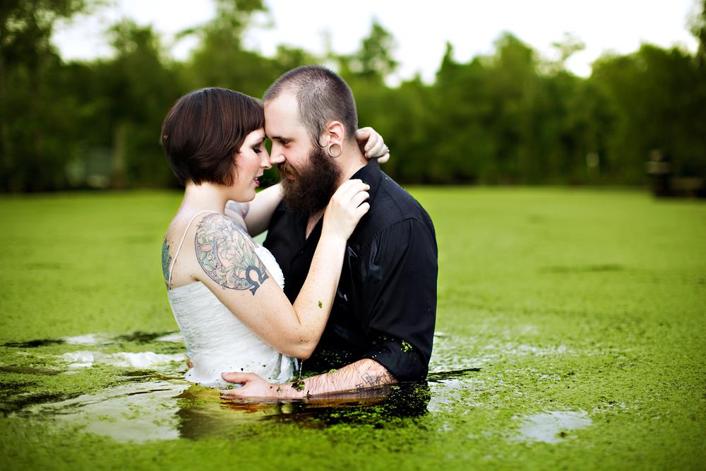 swamp ttd.jpg