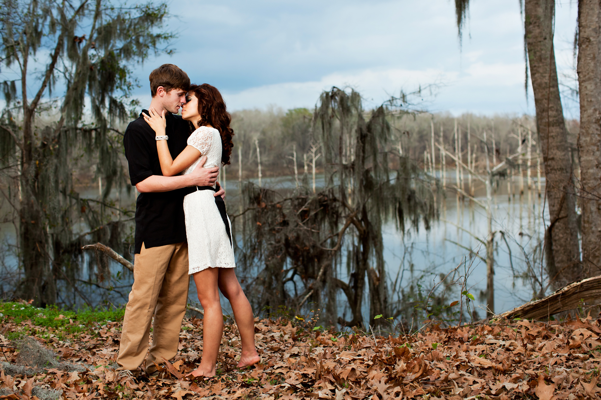 IMG 7861 Alabama Engagement: Amanda + Zack