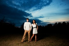 alabama engagement photography (1)
