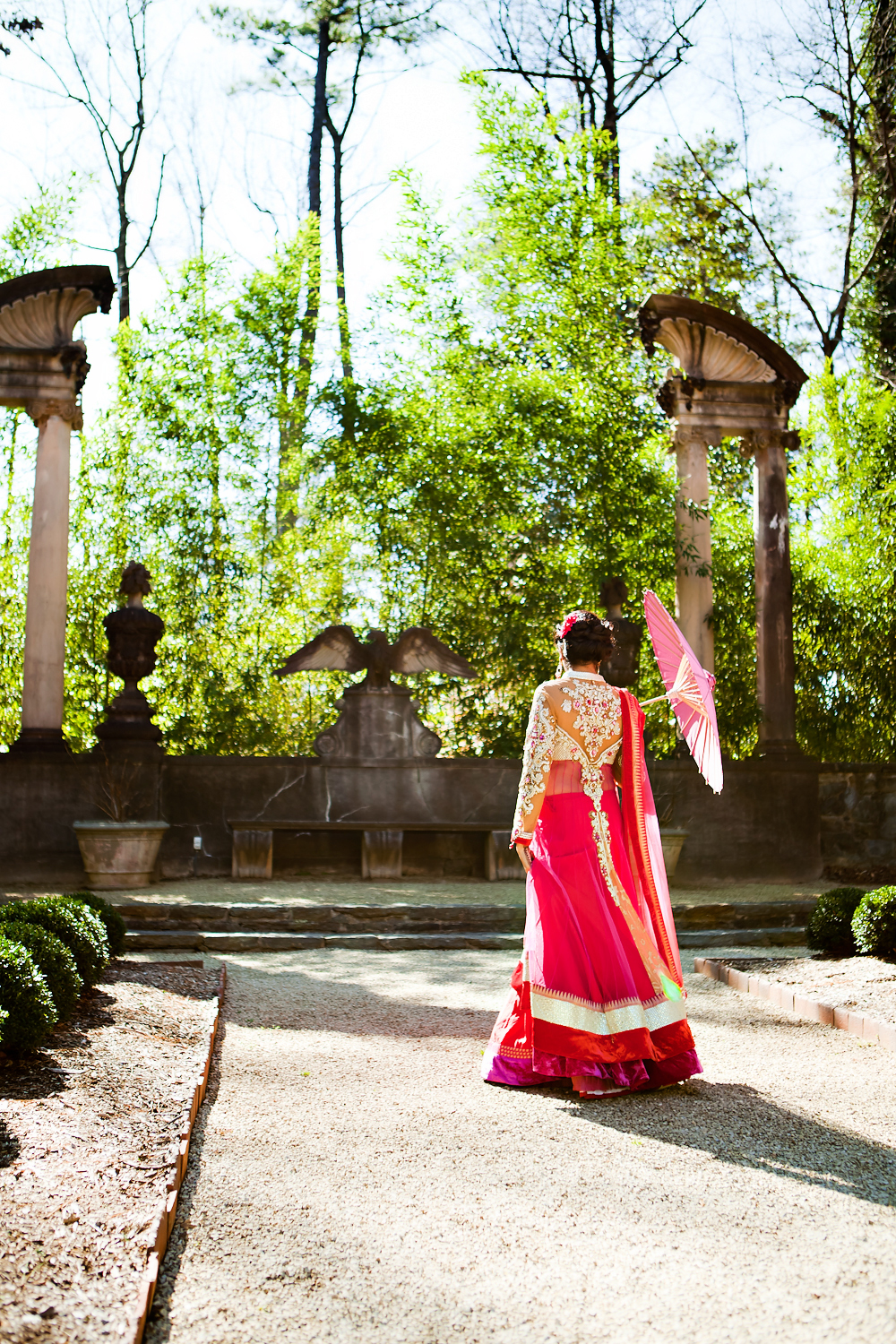 MG 1341 Atlanta History Center Wedding: Charisma Designer Studio