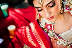 Indian wedding photographers atlanta (2)