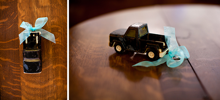 toy-truck-for-ringbearer.jpg
