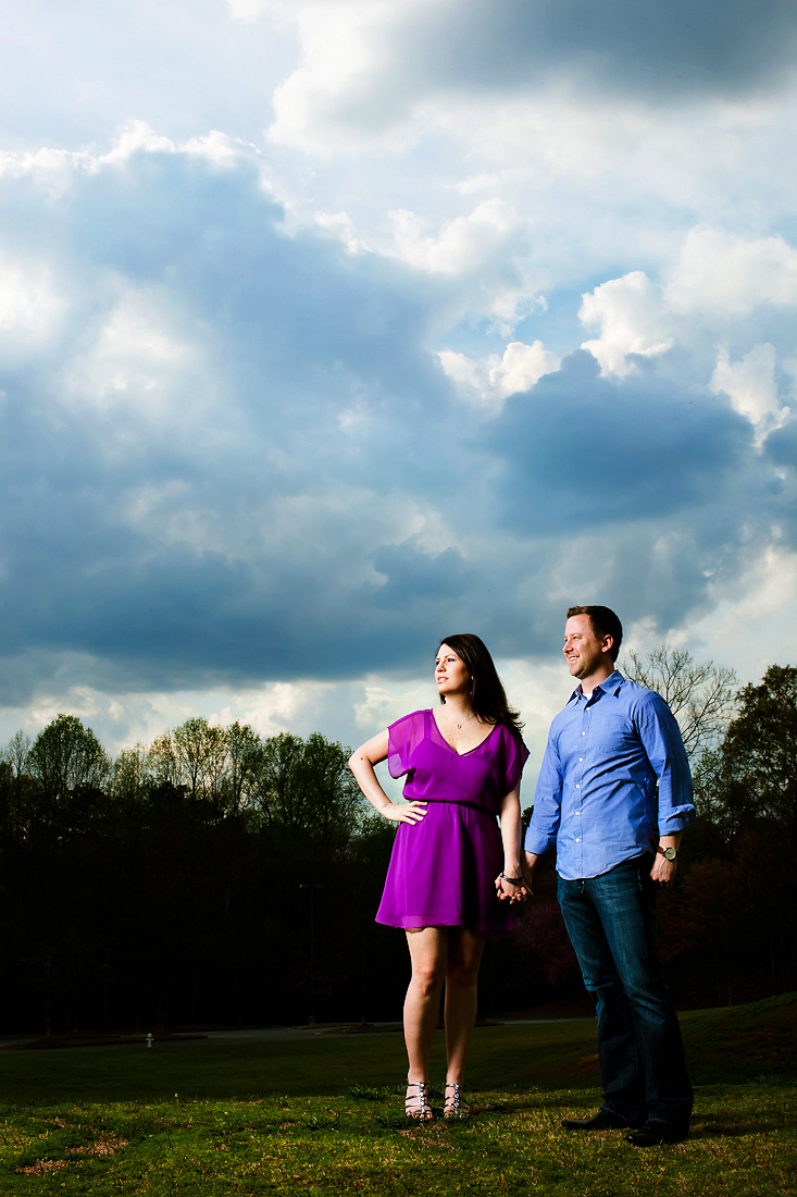 roswell_engagement_photography.jpg