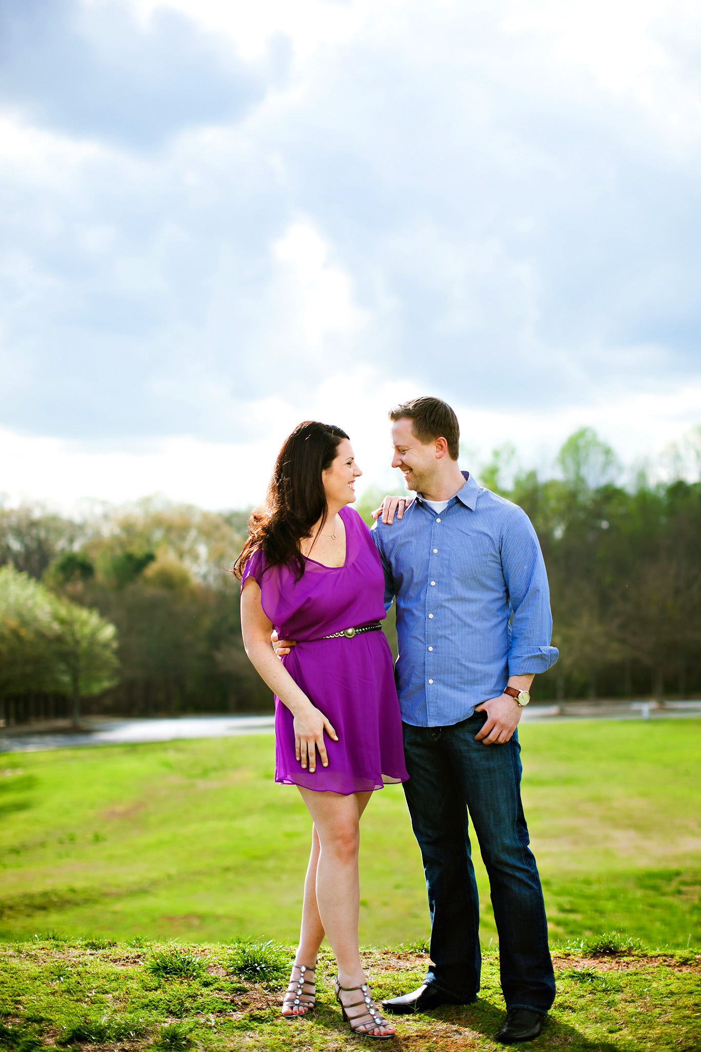fun_and_natural_engagement_photography.jpg