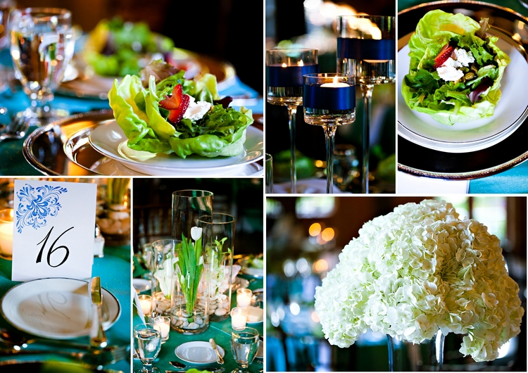 turquoise-wedding-at-piedmont-park