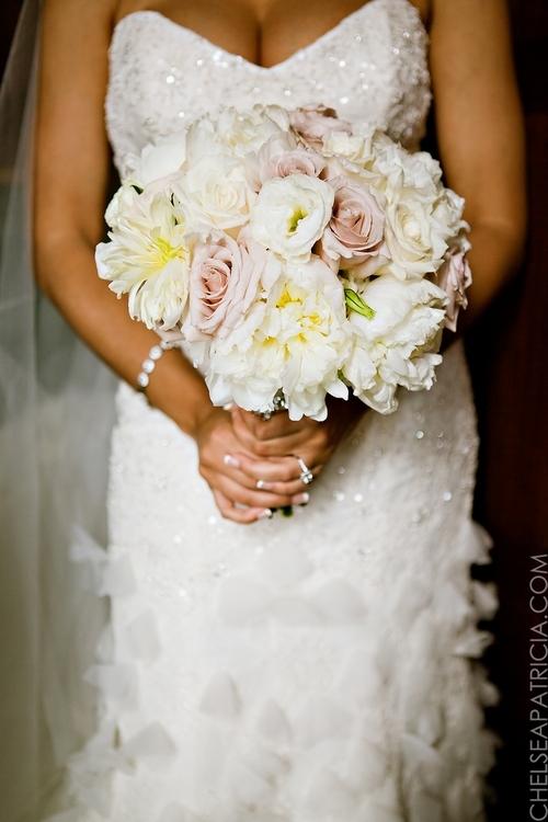 Callanwolde wedding photography