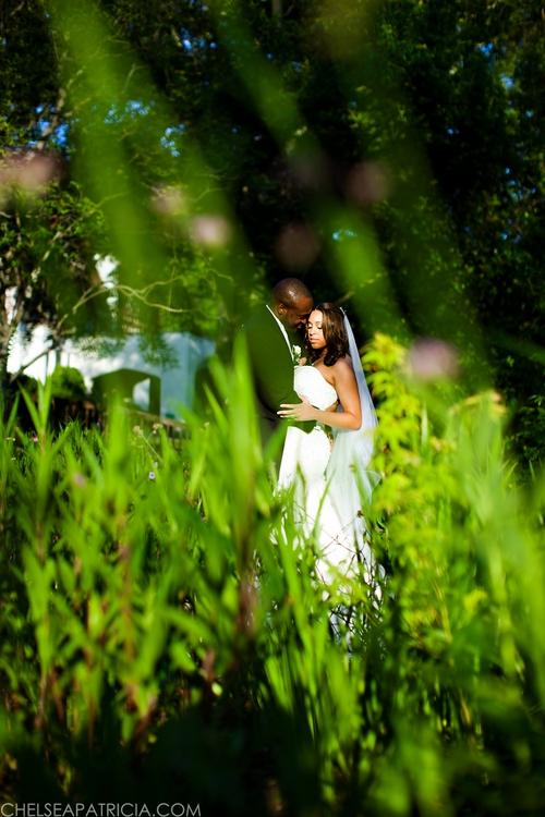 Callanwolde Wedding atlanta