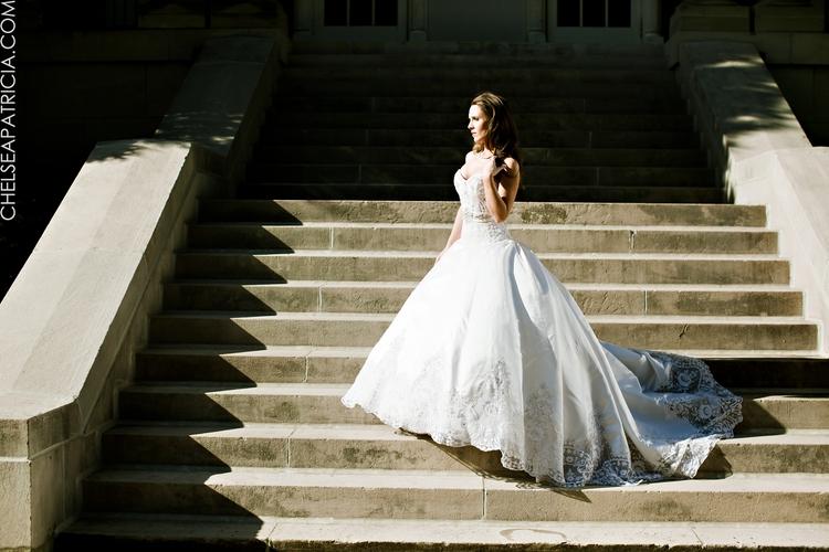 biltomore ballrooms wedding atlanta