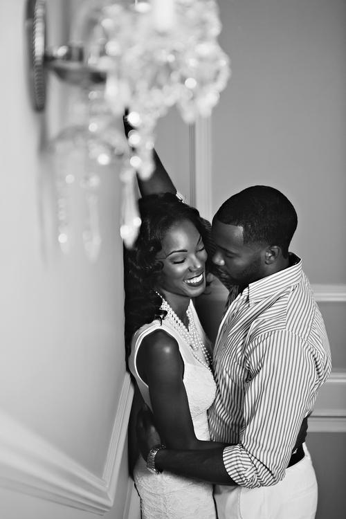 emotional engagement and wedding photographer in atlanta