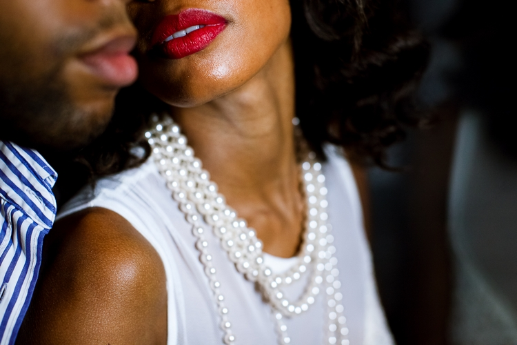 intimate wedding photography atlanta
