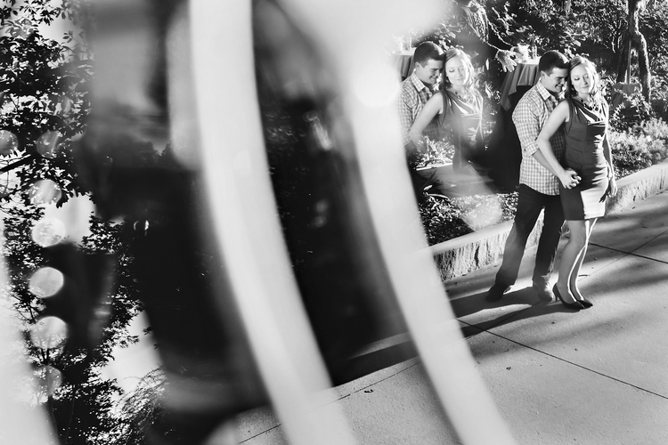 creative atlanta wedding photographers
