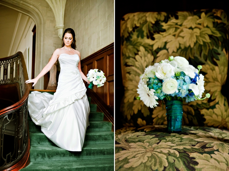 bride-and-bouquet-at-callanwolde-wedding-in-atlanta-ga