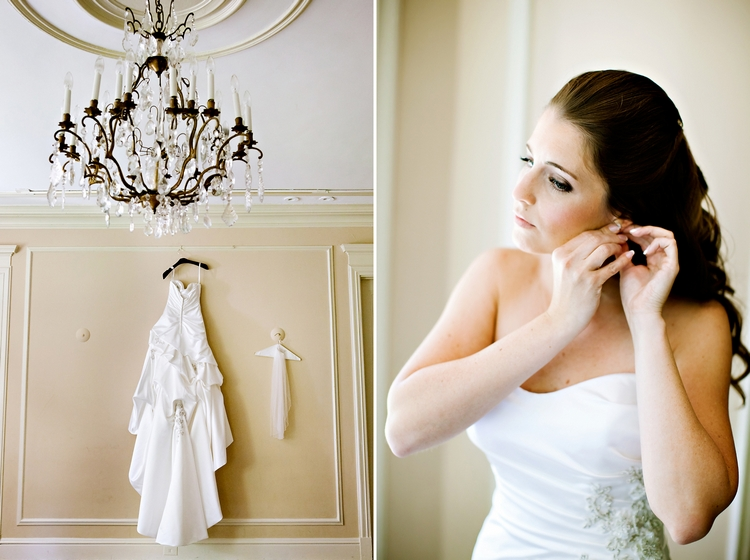 bride-getting-ready-at-callanwolde-fine-arts-center