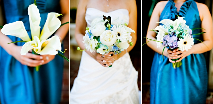 brides-and-bridesmaids-bouquets-at-callanwolde-fine-arts-center-wedding