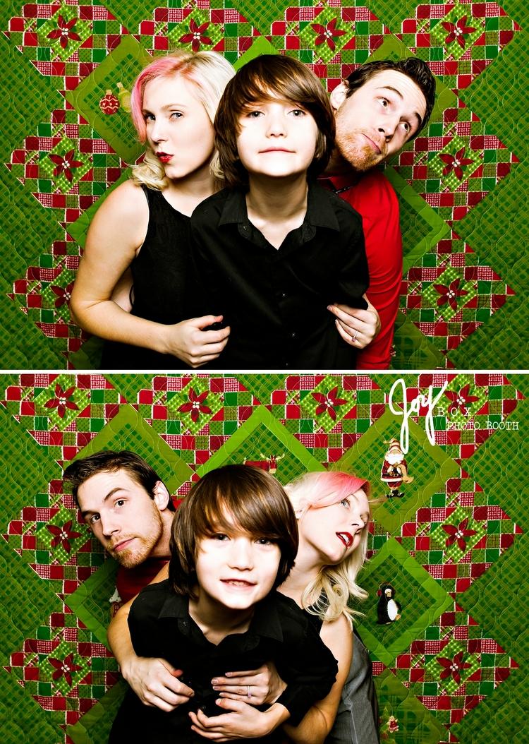 christmaseve2012 0365