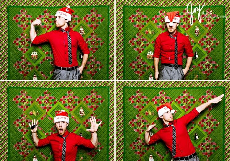 christmaseve2012 0420