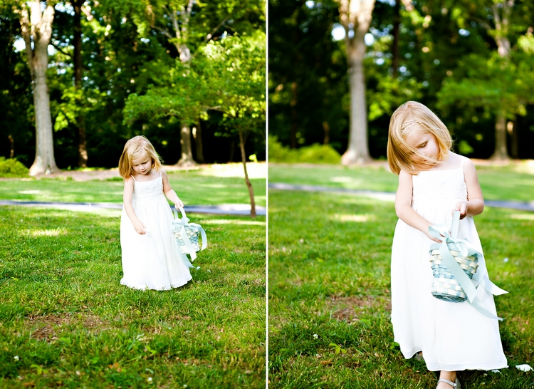 flowergirl-at-outdoor-wedding-in-may-at-callanwolde-fine-arts-center