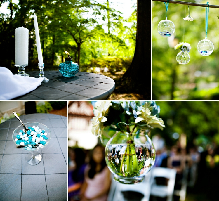 outdoor-wedding-details-at-callanwolde-04
