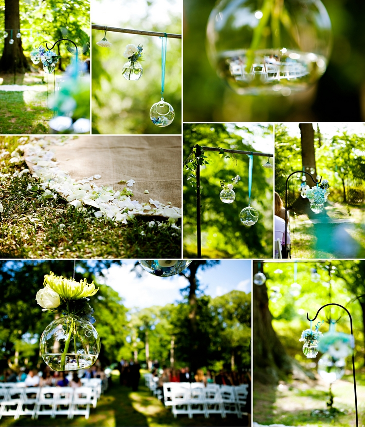 outdoor-wedding-details-at-callanwolde-atlanta