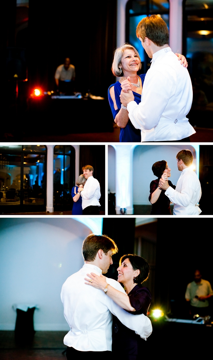 Callanwolde Fine Arts Center Wedding 0053