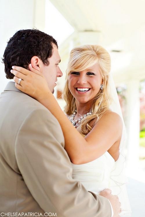 2011 may wedding2