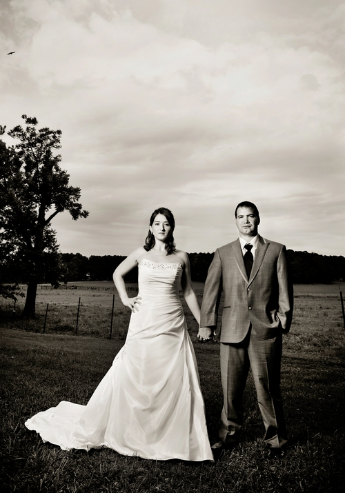 artistic wedding photographers in alabama