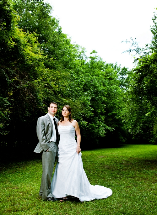 artistic wedding photographers montgomery, al