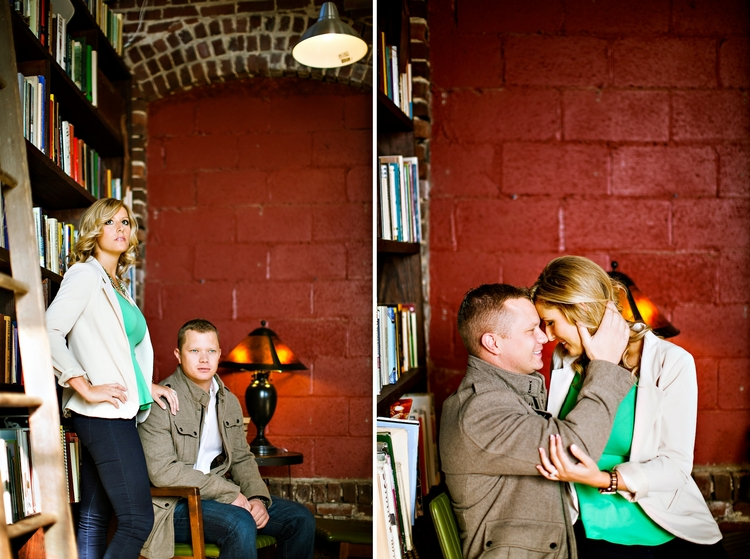 the goat farm coffee shop engagement atlanta
